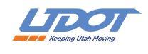 Utah Roads