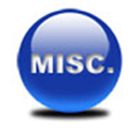 miscellaneous_icon