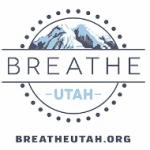 BREATHEUTAH